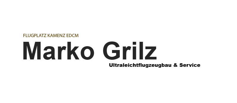 Aeroservice Grilz